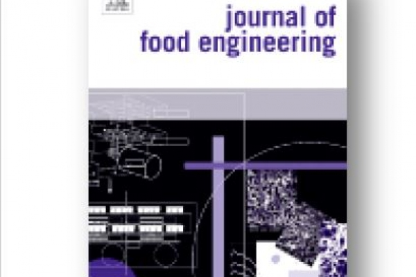 JOFE SPECIAL ISSUE